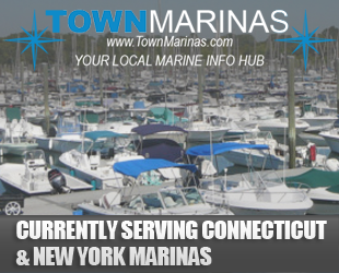 Town Marinas is currently serving Connecticut & NY marinas