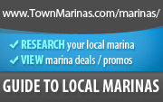 find marina deals, local marina, ny, ct, boating, docking, daily discounts